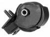 Support moteur Engine Mount:12362-15130