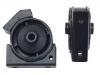 Support moteur Engine Mount:12361-16040