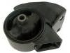 Lagerung, Motor Engine Mount:21930-2E300