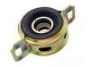 Driveshaft Support:37230-35130